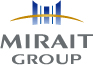 MIRAITO GROUP